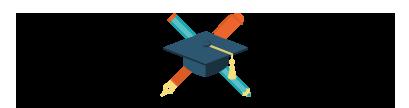 Les Centres Pédagogiques Accompagnement Scolaire Logo