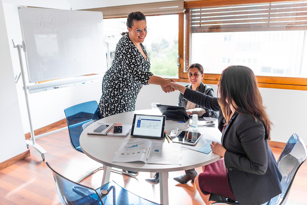 Collaboration avec le milieu scolaire - Les Centres Pédagogiques Accompagnement Scolaire
