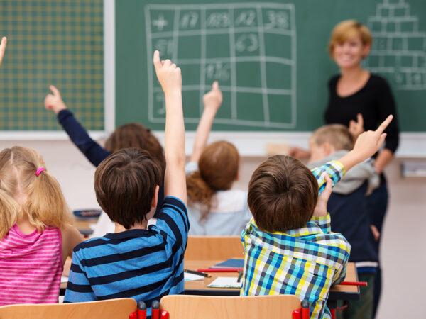 Petites classes