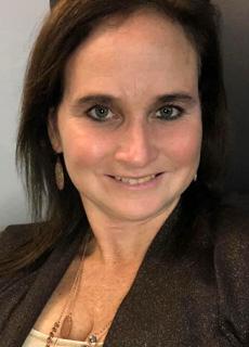 Madame Sophie, Orthopédagogue, Directrice des Centres Pédagogiques - Accompagnement Scolaire